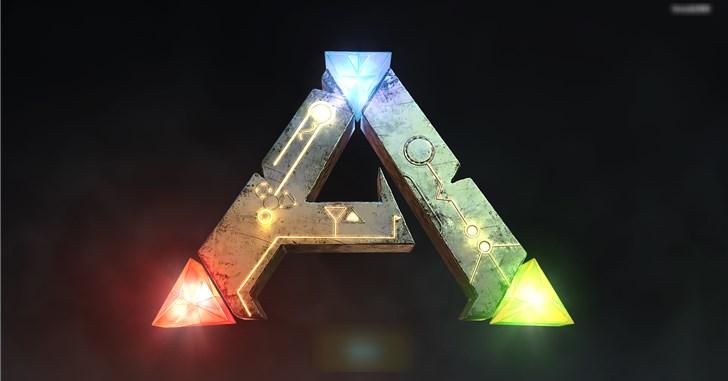 PS4 アーク:サバイバル エボルブド 攻略